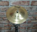 "STAGG 7"" BELL  DH-B7HB"
